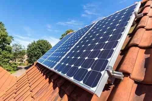 Carlsbad Solar Installers