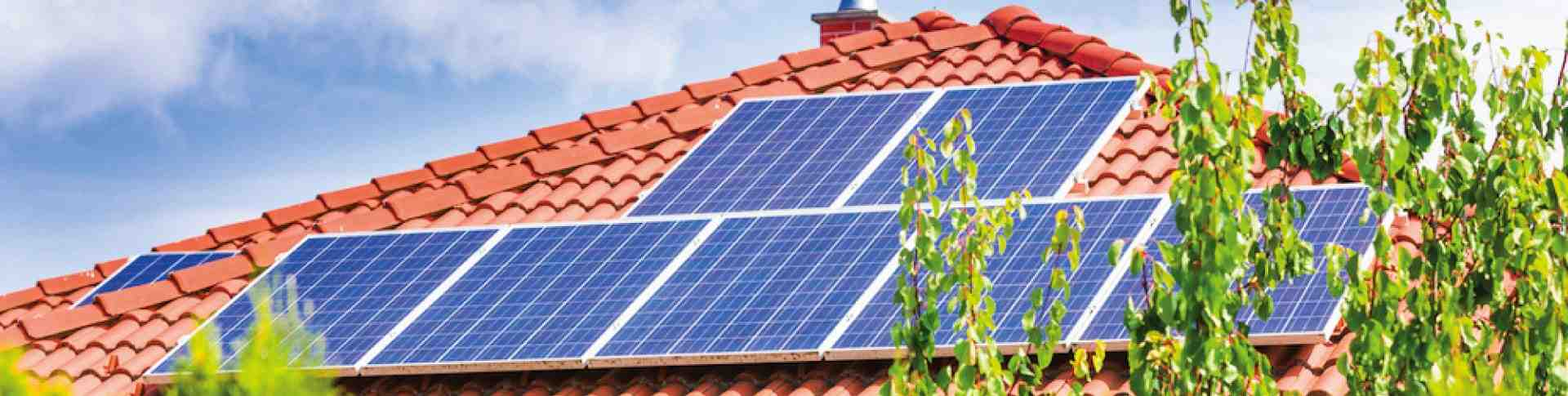 How much is labor for installing solar?
