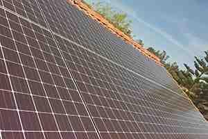 Is installing solar worth it?