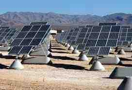 Solar Installers San Diego