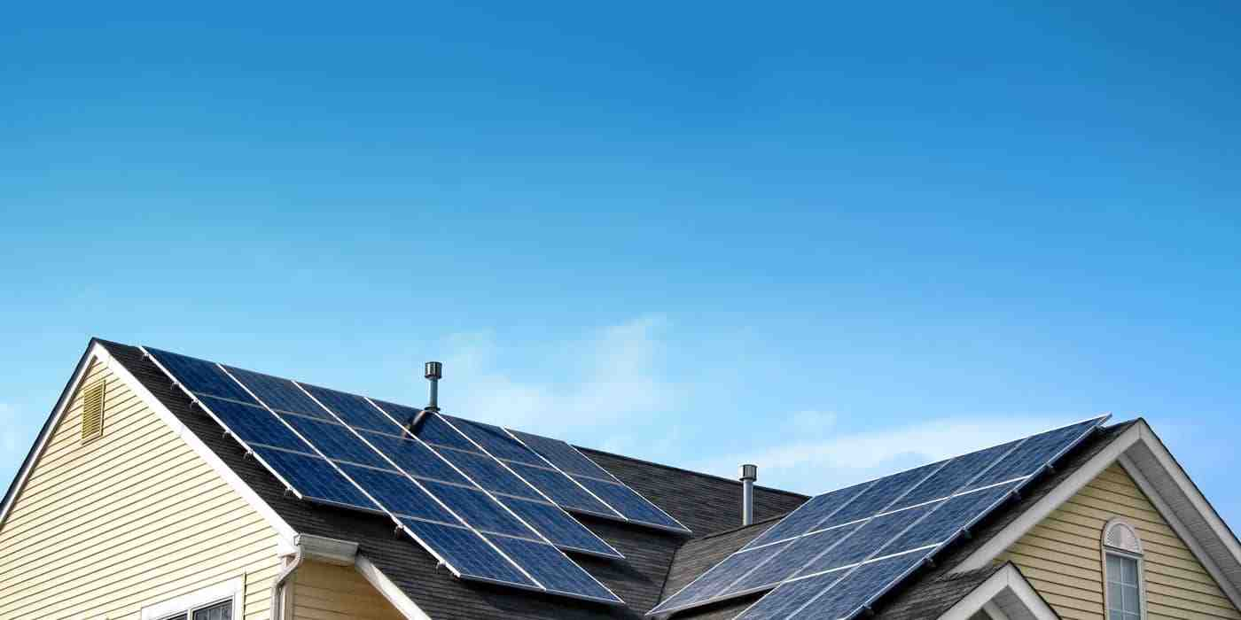 What is the best solar company in San Diego?