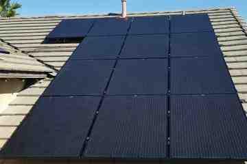 Chula Vista Solar Installers