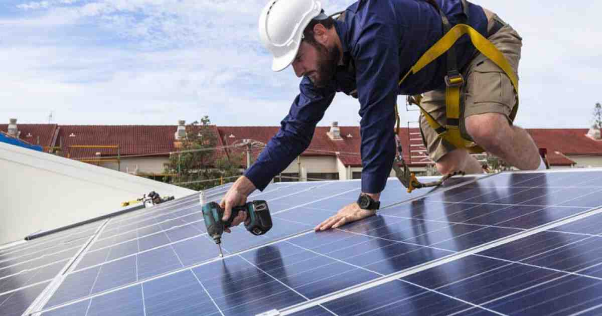 How much does FPL solar together cost?