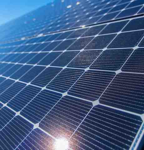 How much does solar cost in Temecula?