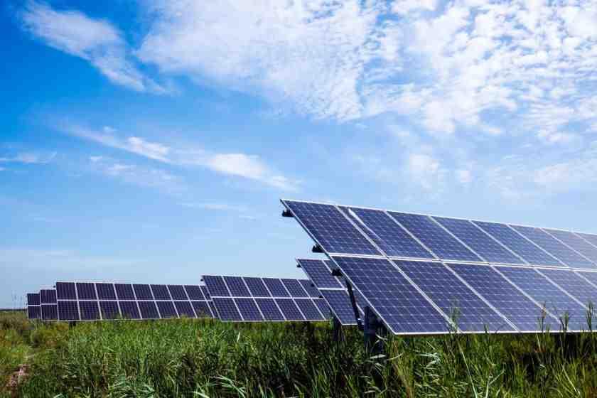 Imperial Beach Solar Installers
