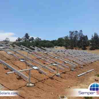 Lakeside Solar Installers