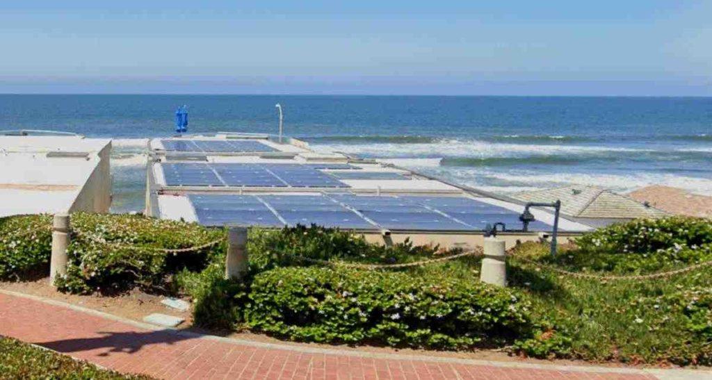 Solar Installers Chula Vista