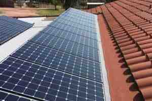 Solar Installers Fallbrook