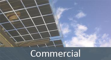 Solar Installers Temecula