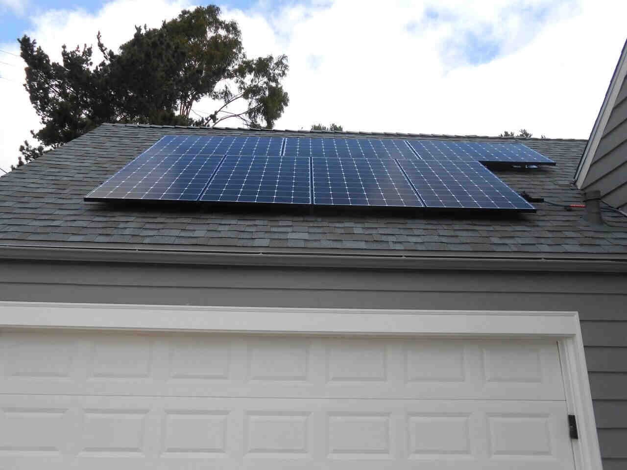What questions should I ask my solar installer?