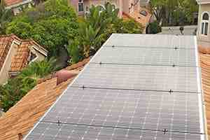 Who is the best solar company in San Diego?