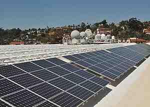 90743 Solar Installers