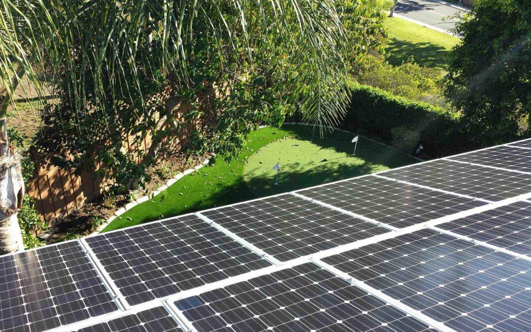 91901 Solar Installers
