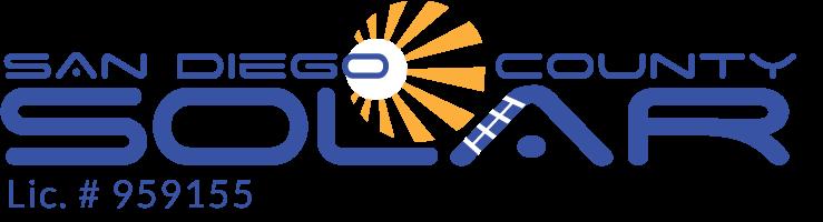 91902 Solar Installers