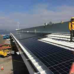 Are solar Roofs worth it?