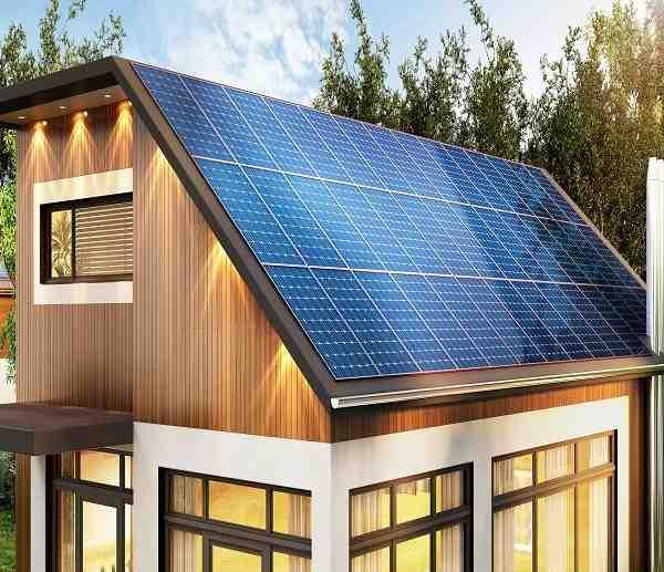 Are solar panels worth it 2021?