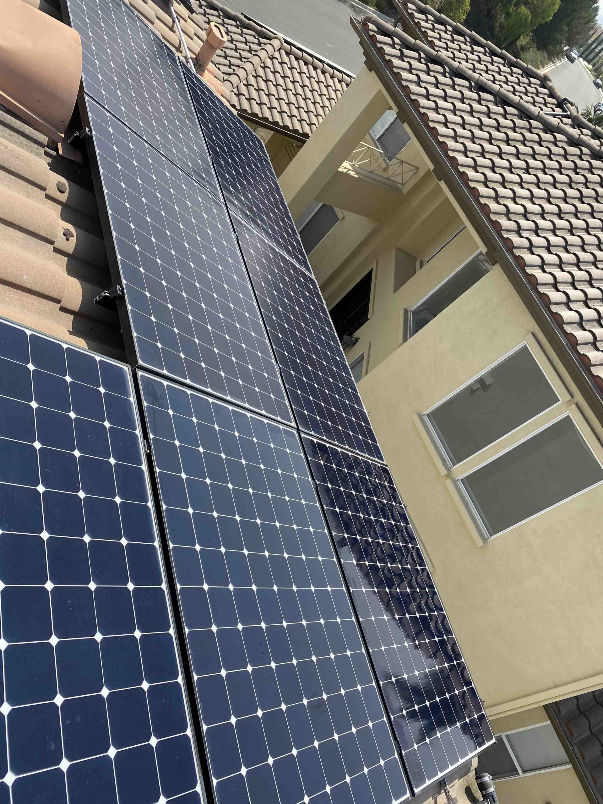Can solar panels really save you money?