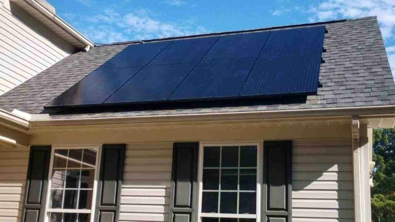 Did Horizon solar go out of business?