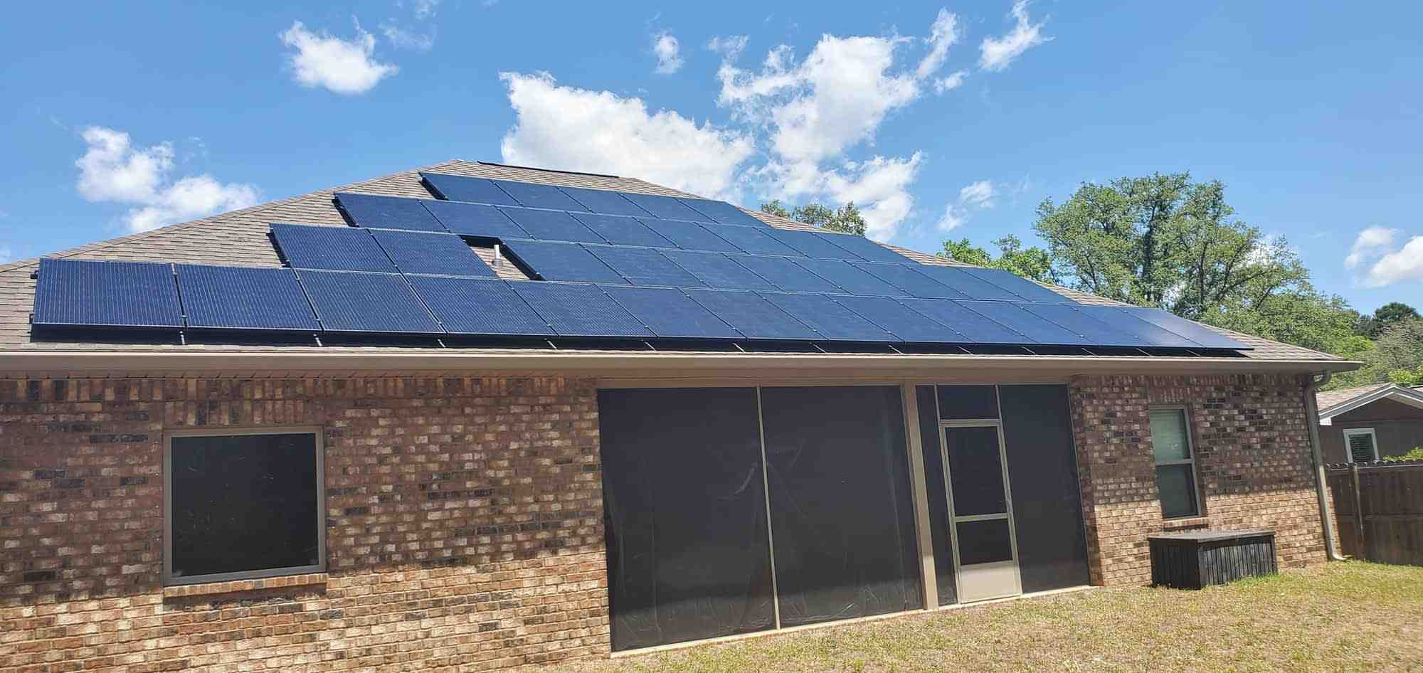 How much does a source Hydropanel cost?