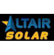 Idyllwild Solar Installers