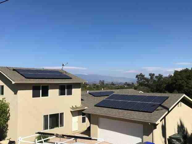 Is solar panel installer a good job?