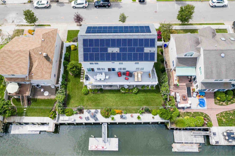 Is solar worth it on Long Island?