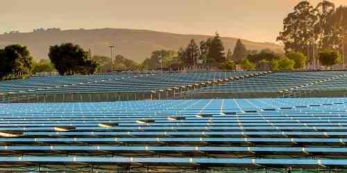 Mountain Center Solar Installers