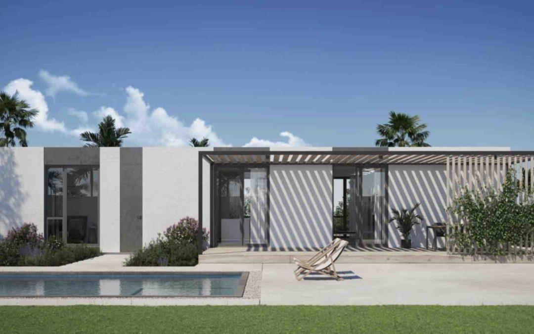 Rancho Mirage Solar Installers