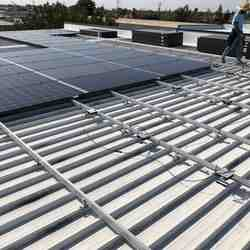Seal Beach Solar Installers