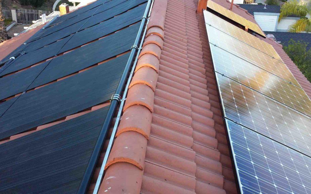 Solar Installers 91908