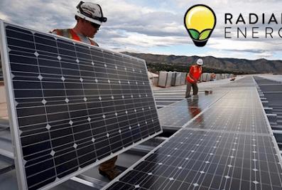 Solar Installers 91911