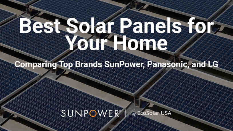 Solar Installers Costa Mesa