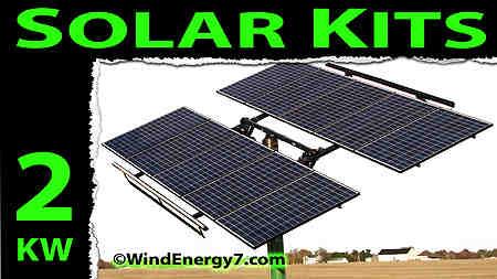 Solar Installers Fountain Valley