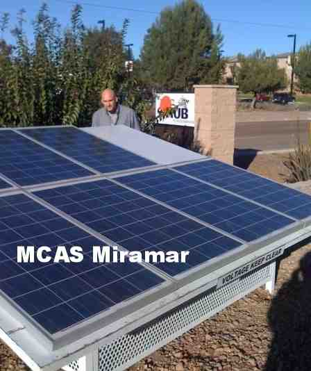 What is the best company to install solar panels?