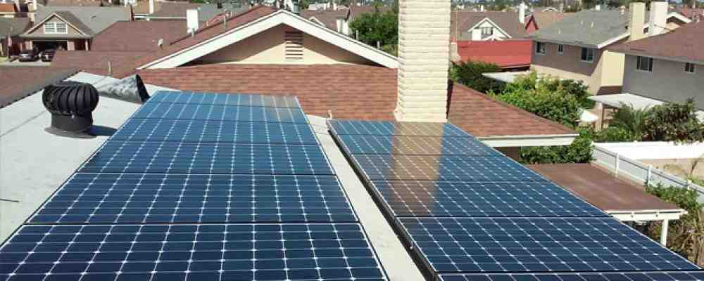 Why do solar installers charge so much?