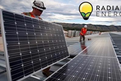 91914 Solar Installers