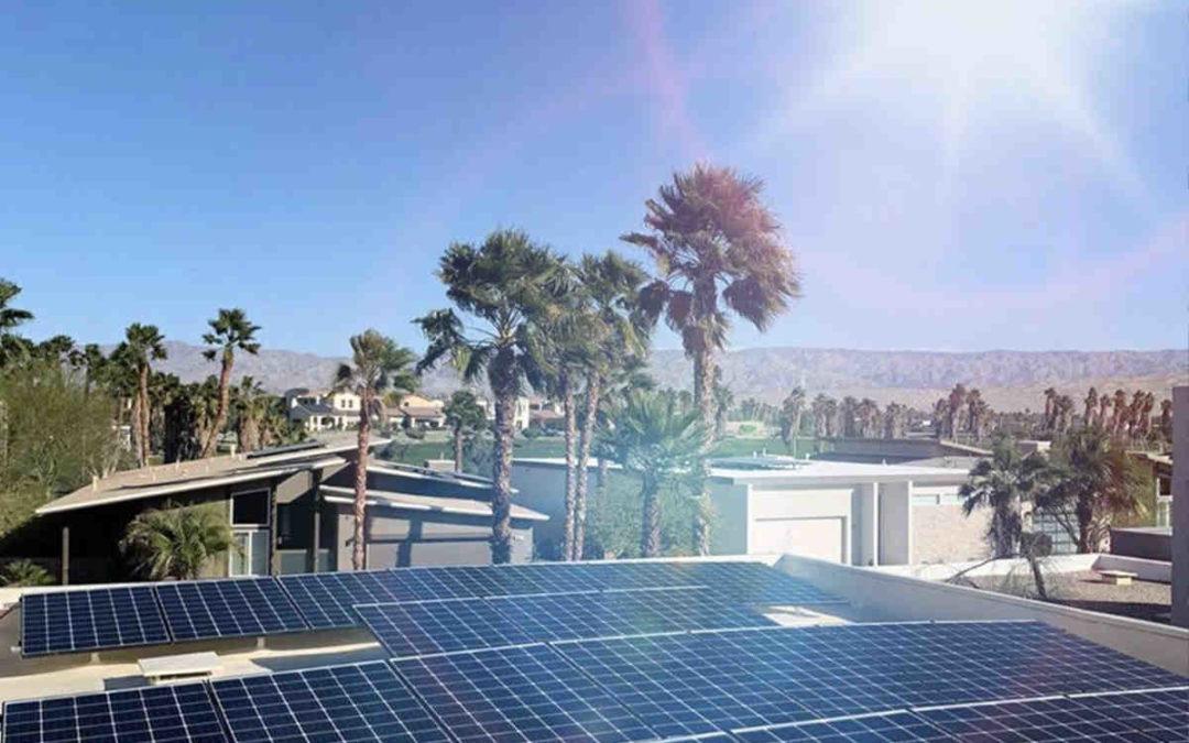 91915 Solar Installers