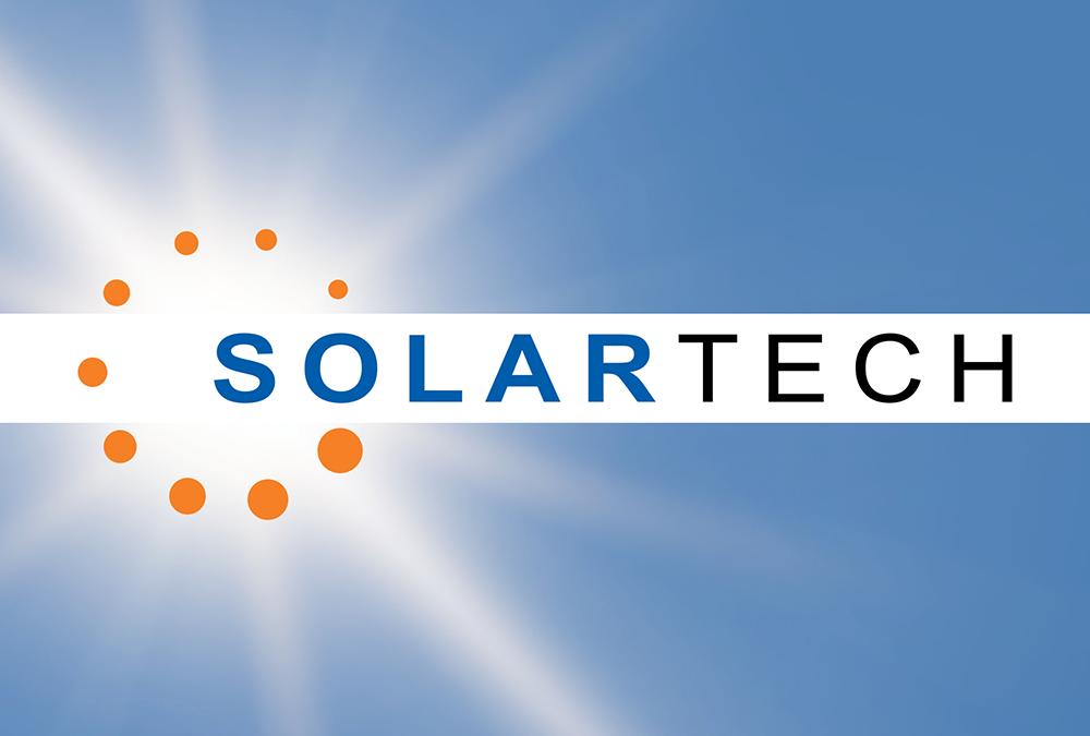 91931 Solar Installers