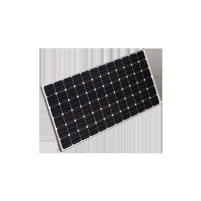 91933 Solar Installers