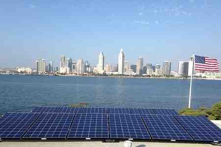 91935 Solar Installers