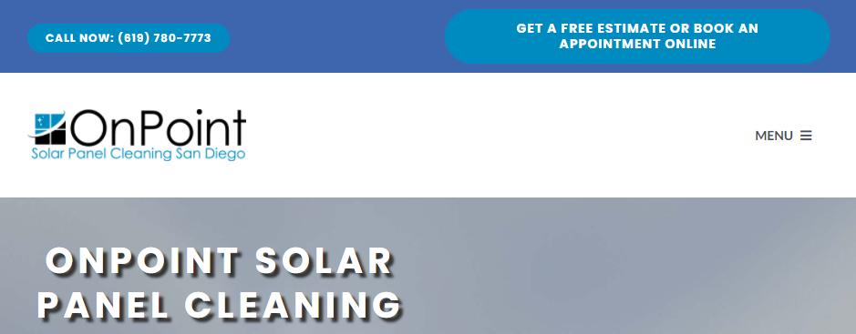 91941 Solar Installers
