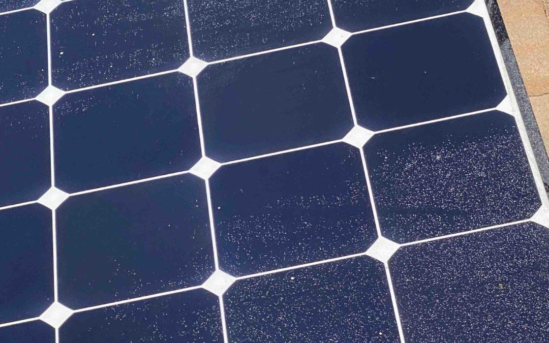 91944 Solar Installers