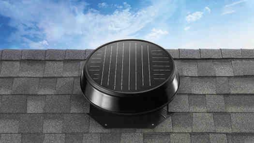 91987 Solar Installers