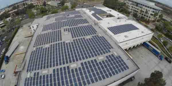 92008 Solar Installers