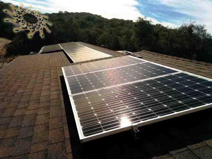 92014 Solar Installers