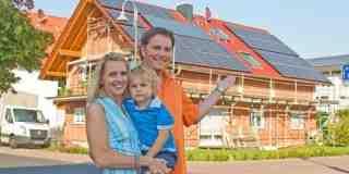 92018 Solar Installers