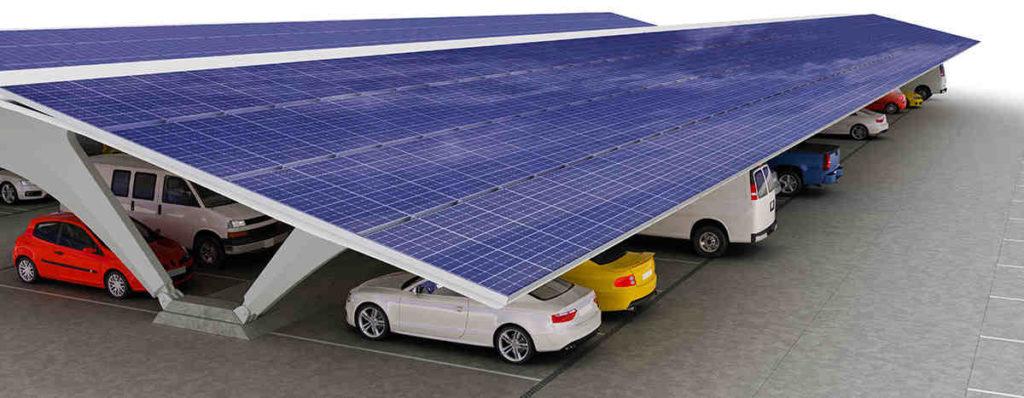 92019 Solar Installers