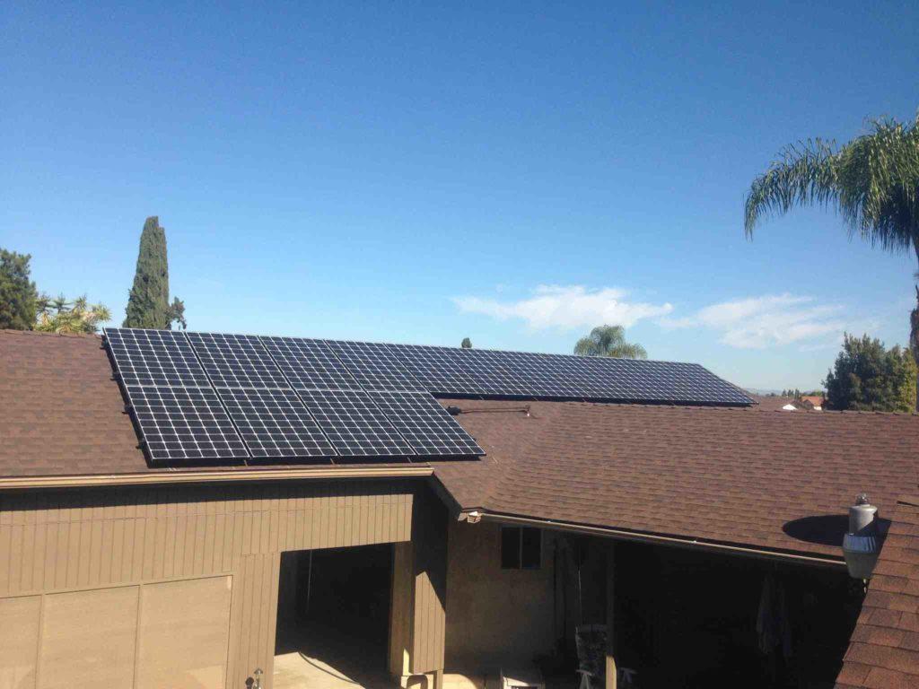 92023 Solar Installers