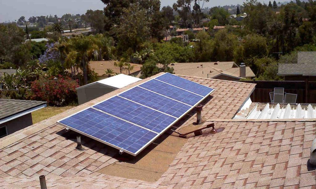 92025 Solar Installers