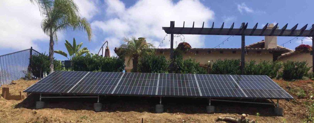 92026 Solar Installers